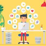 social media management tips