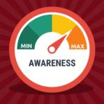 business awareness meter
